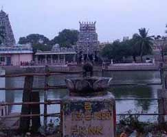 Chettinad Holiday Package